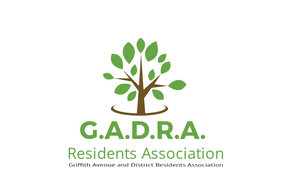TII responds to GADRA's questions in relation to the proposed MetroLink ventilation shaft in Albert College park.
