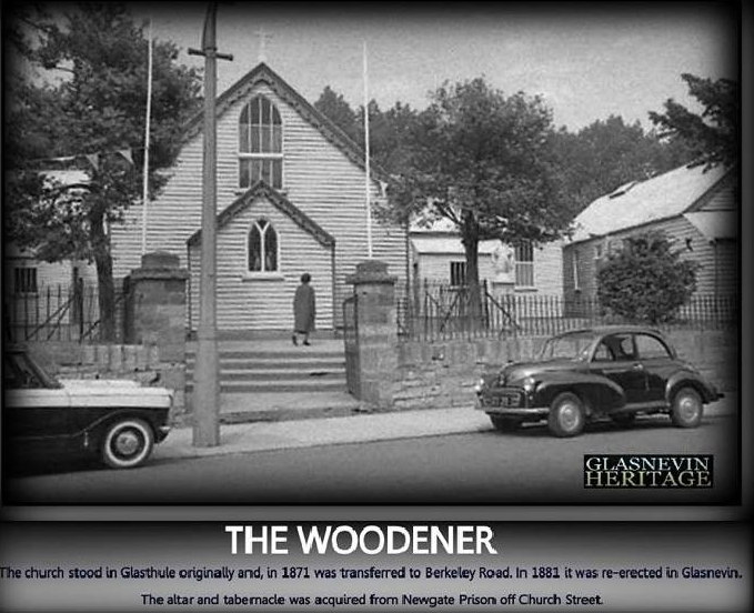 the-woodner2